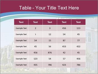 0000076244 PowerPoint Templates - Slide 55