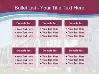 0000076244 PowerPoint Templates - Slide 56
