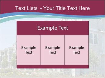 0000076244 PowerPoint Templates - Slide 59