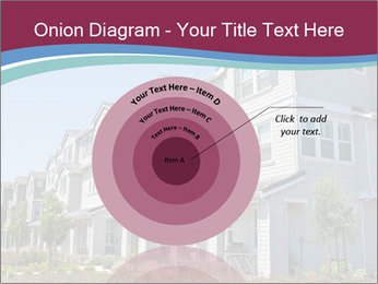 0000076244 PowerPoint Templates - Slide 61