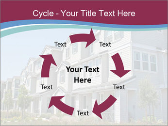 0000076244 PowerPoint Templates - Slide 62