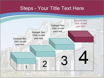 0000076244 PowerPoint Templates - Slide 64