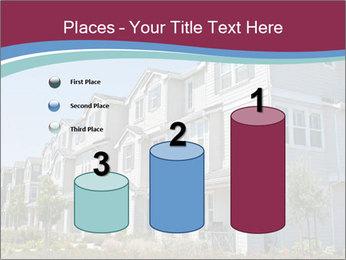 0000076244 PowerPoint Templates - Slide 65