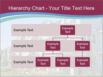 0000076244 PowerPoint Templates - Slide 67
