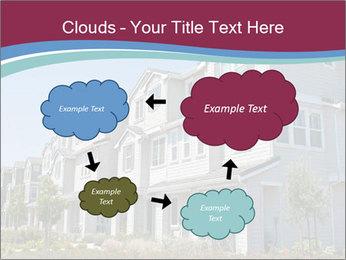 0000076244 PowerPoint Templates - Slide 72