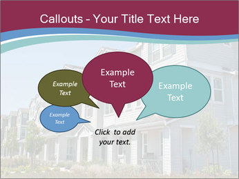 0000076244 PowerPoint Templates - Slide 73