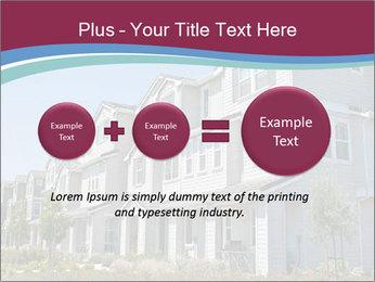 0000076244 PowerPoint Templates - Slide 75