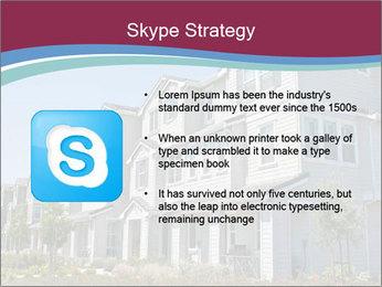 0000076244 PowerPoint Templates - Slide 8