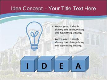 0000076244 PowerPoint Templates - Slide 80