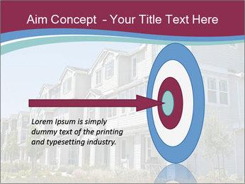 0000076244 PowerPoint Templates - Slide 83
