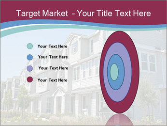 0000076244 PowerPoint Templates - Slide 84