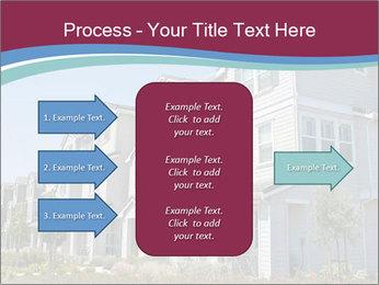 0000076244 PowerPoint Templates - Slide 85