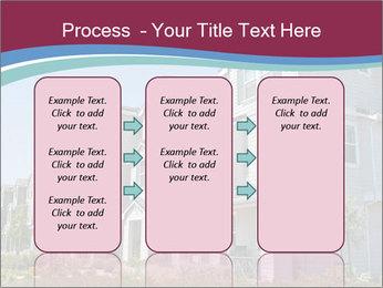 0000076244 PowerPoint Templates - Slide 86
