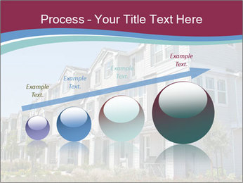 0000076244 PowerPoint Templates - Slide 87