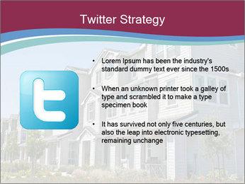 0000076244 PowerPoint Templates - Slide 9