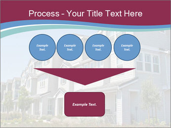 0000076244 PowerPoint Templates - Slide 93