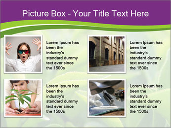 0000076245 PowerPoint Templates - Slide 14