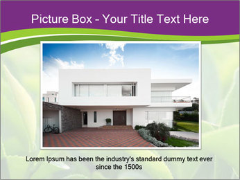0000076245 PowerPoint Template - Slide 15
