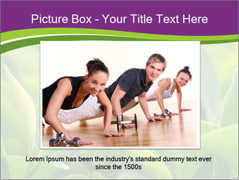 0000076245 PowerPoint Template - Slide 16