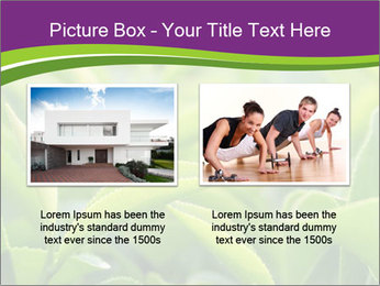 0000076245 PowerPoint Template - Slide 18