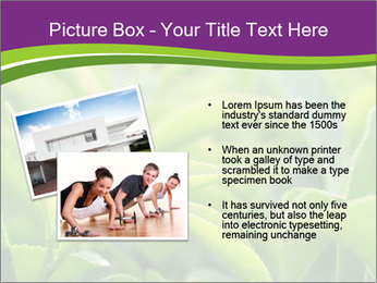 0000076245 PowerPoint Template - Slide 20