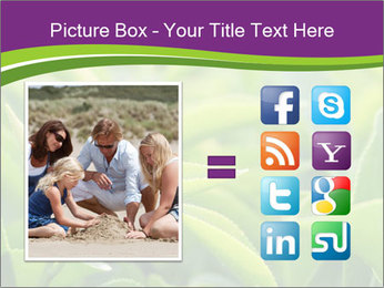 0000076245 PowerPoint Template - Slide 21