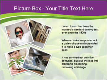 0000076245 PowerPoint Template - Slide 23
