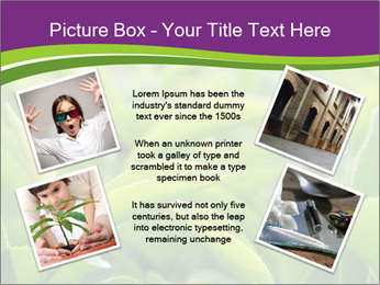 0000076245 PowerPoint Templates - Slide 24