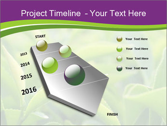 0000076245 PowerPoint Templates - Slide 26