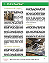 0000076246 Word Templates - Page 3