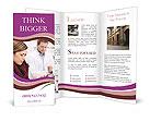 0000076247 Brochure Templates
