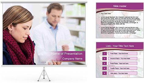 0000076247 PowerPoint Template