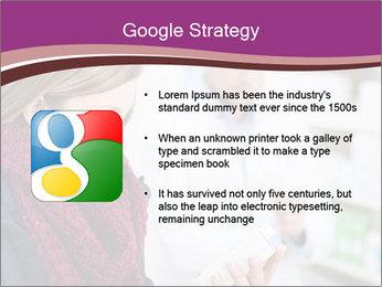 0000076247 PowerPoint Templates - Slide 10
