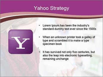 0000076247 PowerPoint Templates - Slide 11