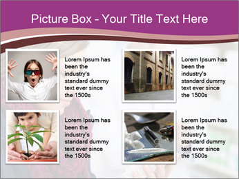 0000076247 PowerPoint Templates - Slide 14