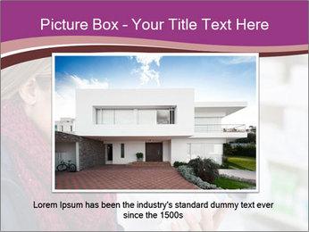 0000076247 PowerPoint Templates - Slide 15