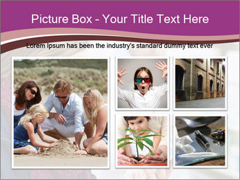 0000076247 PowerPoint Templates - Slide 19