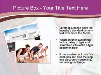 0000076247 PowerPoint Templates - Slide 20