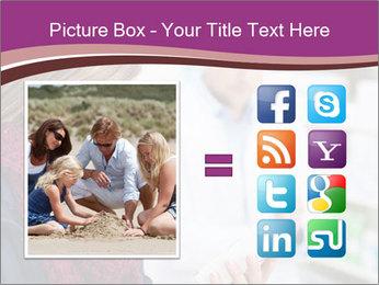 0000076247 PowerPoint Templates - Slide 21