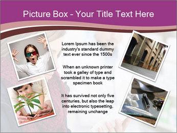 0000076247 PowerPoint Templates - Slide 24