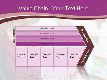 0000076247 PowerPoint Templates - Slide 27