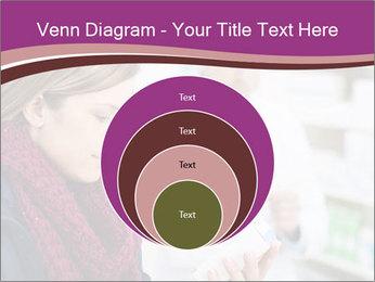 0000076247 PowerPoint Templates - Slide 34