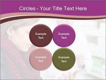 0000076247 PowerPoint Templates - Slide 38