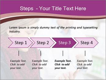 0000076247 PowerPoint Templates - Slide 4