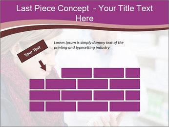 0000076247 PowerPoint Templates - Slide 46