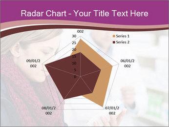 0000076247 PowerPoint Templates - Slide 51