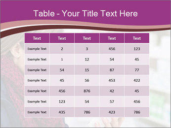 0000076247 PowerPoint Templates - Slide 55