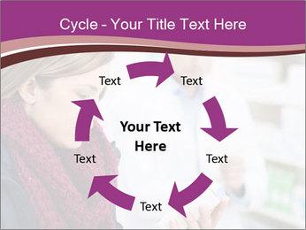 0000076247 PowerPoint Templates - Slide 62