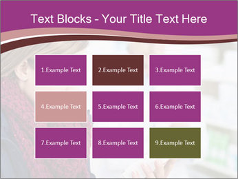 0000076247 PowerPoint Templates - Slide 68