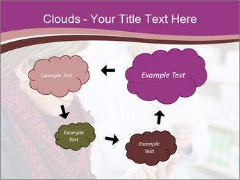 0000076247 PowerPoint Templates - Slide 72